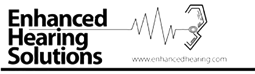 enhanced-hearing-solutions-logo